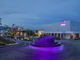 /ar-ae/estrella-hotel-conference/hotel/luwuk-id.html?asq=jGXBHFvRg5Z51Emf%2fbXG4w%3d%3d