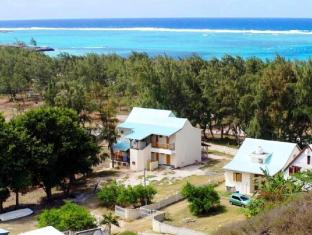 /ar-ae/auberge-st-francois/hotel/rodrigues-island-mu.html?asq=jGXBHFvRg5Z51Emf%2fbXG4w%3d%3d