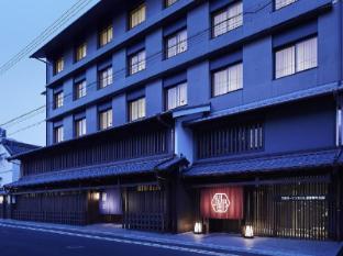 /es-es/mitsui-garden-hotel-kyoto-shinmachi-bettei/hotel/kyoto-jp.html?asq=jGXBHFvRg5Z51Emf%2fbXG4w%3d%3d