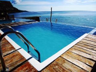 /fi-fi/seafari-resort-oslob/hotel/cebu-ph.html?asq=jGXBHFvRg5Z51Emf%2fbXG4w%3d%3d