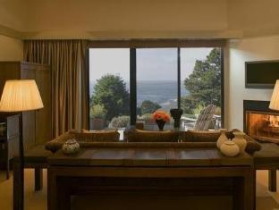 /ar-ae/the-heritage-house-resort/hotel/littleriver-ca-us.html?asq=jGXBHFvRg5Z51Emf%2fbXG4w%3d%3d
