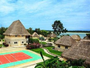 /da-dk/bacalar-lagoon-resort/hotel/bacalar-mx.html?asq=jGXBHFvRg5Z51Emf%2fbXG4w%3d%3d