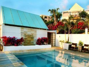 /de-de/ceblue-villas-beach-resort/hotel/the-valley-ai.html?asq=jGXBHFvRg5Z51Emf%2fbXG4w%3d%3d