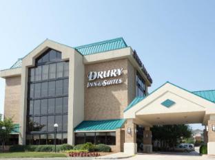/ca-es/drury-inn-and-suites-charlotte-university-place/hotel/charlotte-nc-us.html?asq=jGXBHFvRg5Z51Emf%2fbXG4w%3d%3d