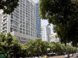 /bg-bg/fuzhou-tongyijia-apartment-hotel/hotel/fuzhou-cn.html?asq=jGXBHFvRg5Z51Emf%2fbXG4w%3d%3d