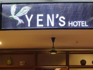 Yens Hotel