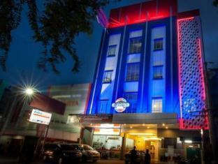 棉蘭柯迪拉飯店