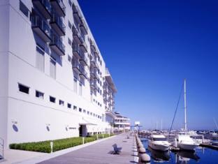 Hotel Marinoa Resort Fukuoka