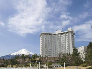 /cs-cz/highland-resort-hotel-and-spa/hotel/mount-fuji-jp.html?asq=jGXBHFvRg5Z51Emf%2fbXG4w%3d%3d