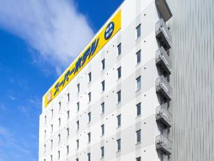/cs-cz/super-hotel-hakodate/hotel/hakodate-jp.html?asq=jGXBHFvRg5Z51Emf%2fbXG4w%3d%3d