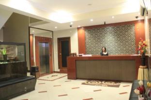 /bg-bg/grand-malioboro-hotel/hotel/jambi-id.html?asq=jGXBHFvRg5Z51Emf%2fbXG4w%3d%3d