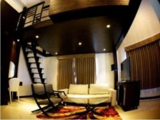 /th-th/english-cottage/hotel/nakhon-si-thammarat-th.html?asq=jGXBHFvRg5Z51Emf%2fbXG4w%3d%3d