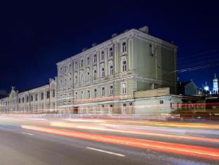 /ms-my/veliy-hotel-mokhovaya-moscow/hotel/moscow-ru.html?asq=jGXBHFvRg5Z51Emf%2fbXG4w%3d%3d