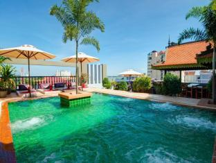 /et-ee/queen-grand-boutique-hotel-and-spa/hotel/phnom-penh-kh.html?asq=jGXBHFvRg5Z51Emf%2fbXG4w%3d%3d