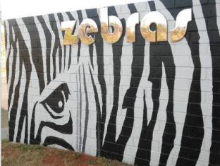 /cs-cz/zebras-guest-house/hotel/geraldton-au.html?asq=jGXBHFvRg5Z51Emf%2fbXG4w%3d%3d