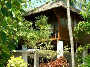 /bg-bg/the-oceano-resort/hotel/varkala-in.html?asq=jGXBHFvRg5Z51Emf%2fbXG4w%3d%3d