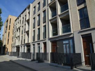 Portobello Two Apartments