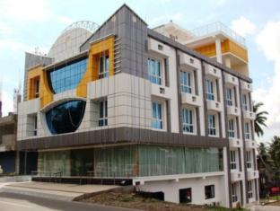 /ca-es/hotel-hilltop-international-port-blair/hotel/andaman-and-nicobar-islands-in.html?asq=jGXBHFvRg5Z51Emf%2fbXG4w%3d%3d