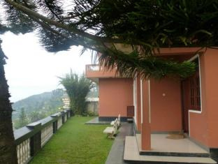 /cs-cz/sri-lak-view-holliday-inn/hotel/ella-lk.html?asq=jGXBHFvRg5Z51Emf%2fbXG4w%3d%3d