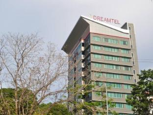 /hi-in/hotel-dreamtel-kota-kinabalu/hotel/kota-kinabalu-my.html?asq=jGXBHFvRg5Z51Emf%2fbXG4w%3d%3d