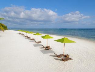 /sl-si/south-palms-resort/hotel/bohol-ph.html?asq=jGXBHFvRg5Z51Emf%2fbXG4w%3d%3d