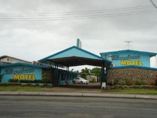 /ca-es/moondarra-motel/hotel/innisfail-au.html?asq=jGXBHFvRg5Z51Emf%2fbXG4w%3d%3d