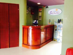 /it-it/shore-time-hotel-annex/hotel/boracay-island-ph.html?asq=jGXBHFvRg5Z51Emf%2fbXG4w%3d%3d