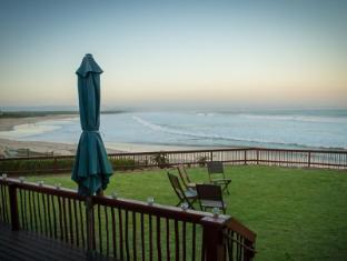 /ar-ae/jeffreys-bay-beach-house/hotel/jeffreys-bay-za.html?asq=jGXBHFvRg5Z51Emf%2fbXG4w%3d%3d