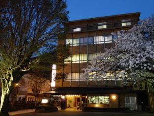 /de-de/gero-onsen-mutsumikan/hotel/gifu-jp.html?asq=jGXBHFvRg5Z51Emf%2fbXG4w%3d%3d