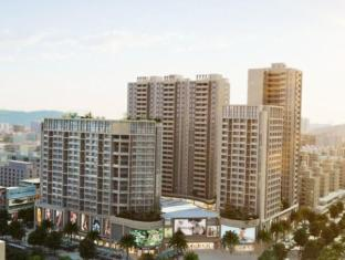 /de-de/u-service-apartment-bodun-hotel/hotel/foshan-cn.html?asq=jGXBHFvRg5Z51Emf%2fbXG4w%3d%3d