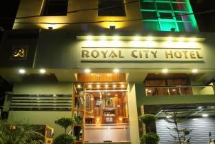 /et-ee/royal-city-hotel-mandalay/hotel/mandalay-mm.html?asq=jGXBHFvRg5Z51Emf%2fbXG4w%3d%3d