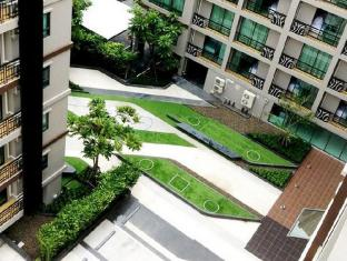 /cs-cz/chor-cher-the-green-residence/hotel/samut-prakan-th.html?asq=jGXBHFvRg5Z51Emf%2fbXG4w%3d%3d