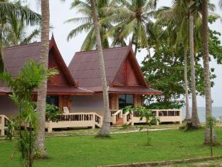 /cs-cz/season-bungalow/hotel/koh-jum-koh-pu-krabi-th.html?asq=jGXBHFvRg5Z51Emf%2fbXG4w%3d%3d