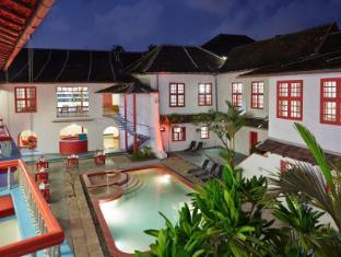 /sv-se/spice-fort-by-dune-eco-group/hotel/kochi-in.html?asq=jGXBHFvRg5Z51Emf%2fbXG4w%3d%3d