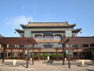 /cs-cz/eadry-royal-garden-hotel-haikou/hotel/haikou-cn.html?asq=jGXBHFvRg5Z51Emf%2fbXG4w%3d%3d