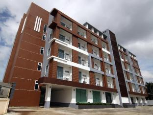 /ar-ae/smith-residence/hotel/suratthani-th.html?asq=jGXBHFvRg5Z51Emf%2fbXG4w%3d%3d