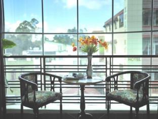 /lv-lv/my-dream-2-hotel/hotel/dalat-vn.html?asq=jGXBHFvRg5Z51Emf%2fbXG4w%3d%3d