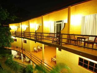 /ca-es/laluna-ayurveda-resort/hotel/bentota-lk.html?asq=jGXBHFvRg5Z51Emf%2fbXG4w%3d%3d