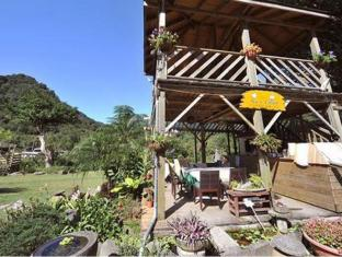 Taiwan Reishi Expert Bed and Breakfast