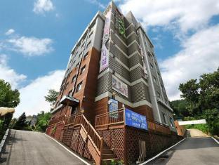 /de-de/iris-hotel/hotel/gapyeong-gun-kr.html?asq=jGXBHFvRg5Z51Emf%2fbXG4w%3d%3d