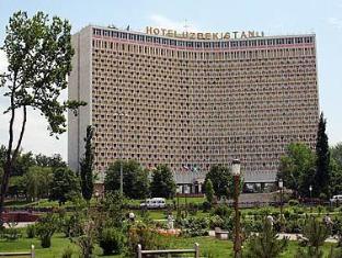/ar-ae/hotel-uzbekistan/hotel/tashkent-uz.html?asq=jGXBHFvRg5Z51Emf%2fbXG4w%3d%3d