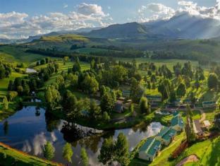 /cs-cz/gooderson-monks-cowl-golf-resort/hotel/drakensberg-za.html?asq=jGXBHFvRg5Z51Emf%2fbXG4w%3d%3d
