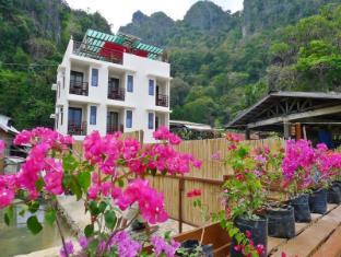 /da-dk/dayunan-el-nido-tourist-inn/hotel/palawan-ph.html?asq=jGXBHFvRg5Z51Emf%2fbXG4w%3d%3d