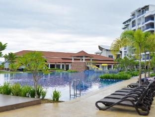/cs-cz/dayang-bay-serviced-apartment-resort/hotel/langkawi-my.html?asq=jGXBHFvRg5Z51Emf%2fbXG4w%3d%3d