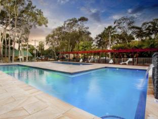 /de-de/sapphire-beach-holiday-park/hotel/coffs-harbour-au.html?asq=jGXBHFvRg5Z51Emf%2fbXG4w%3d%3d