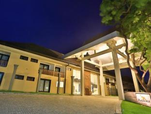 /cs-cz/rajarata-hotel/hotel/anuradhapura-lk.html?asq=jGXBHFvRg5Z51Emf%2fbXG4w%3d%3d