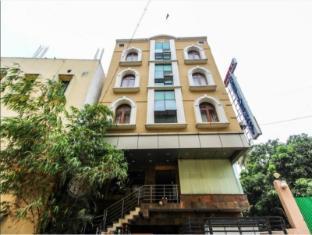 Sheetal Residency