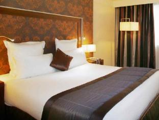 /nl-nl/mercure-bordeaux-centre-gare-saint-jean/hotel/bordeaux-fr.html?asq=jGXBHFvRg5Z51Emf%2fbXG4w%3d%3d