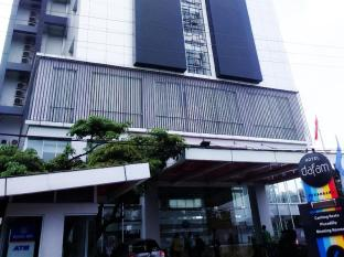 /ca-es/hotel-dafam-pekanbaru/hotel/pekanbaru-id.html?asq=jGXBHFvRg5Z51Emf%2fbXG4w%3d%3d