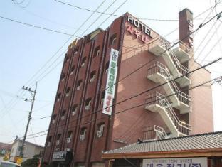 /ar-ae/paradise-spa-hotel/hotel/yecheon-gun-kr.html?asq=jGXBHFvRg5Z51Emf%2fbXG4w%3d%3d